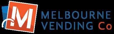Melbourne Vending Co Logo